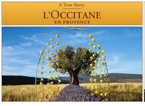 l occitane si鑒e l occitane shop slovenia