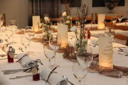 dekoration 50 geburtstag tischdekoration familienfest 70 geburtstag tischdeko 1