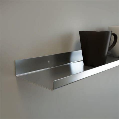 range shelves stainless steel  depths   shelves steel shelf kitchen rack