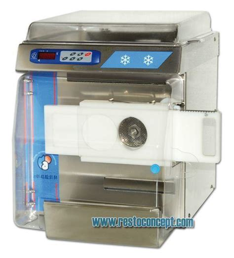 machine de cuisine machine a steak hache professionnelle ustensiles de cuisine