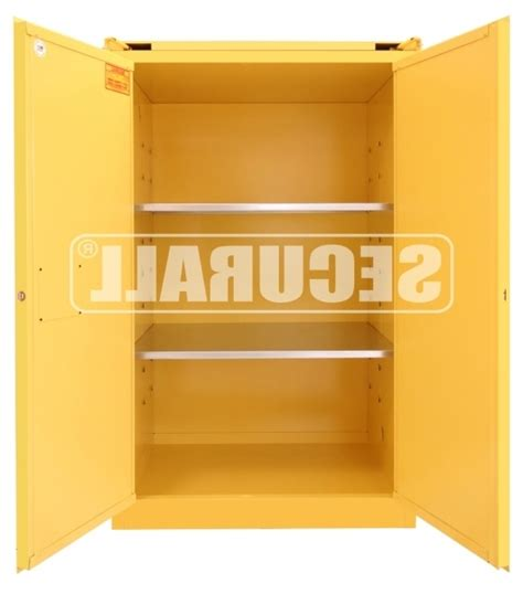 gas can storage cabinet fuel storage cabinet storage designs
