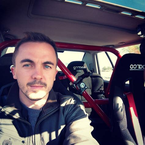 frankie muniz last movie frankie muniz back in his fast furious jetta for the