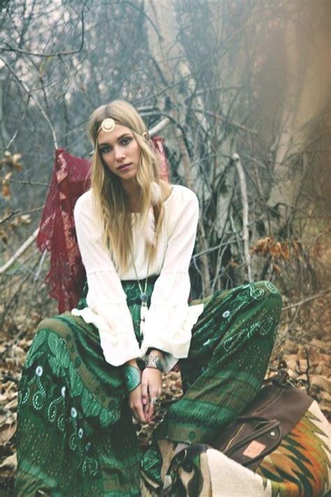 Best 25+ Winter hippie ideas on Pinterest | Boho fashion winter Bohemian winter style and ...