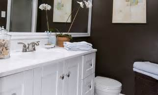 bathroom makeovers ideas bathroom makeovers on a budget 2