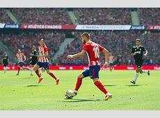Atletico vs Real Madrid derby match live Watch 201718