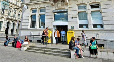 bureau de poste le mans bureau de poste le mans 28 images special tram du mans
