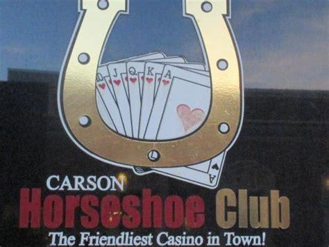 fandango phone number casino fandango carson city nv address phone number
