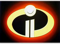 Pixar Announces The Incredibles 2 Release Date