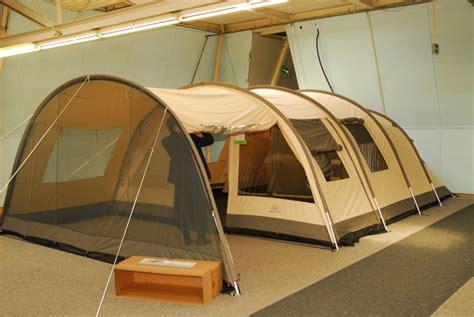 tente tunnel 3 chambres recherche tente familiale tunnel 3 chambres accolées