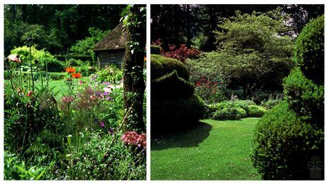 wiersse tuinen de wiersse quot mooiste tuin van nederland quot wonen