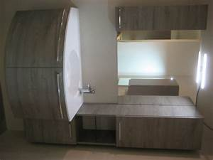 Awesome Bagno Shop Lecco Contemporary Skilifts Us Skilifts Us