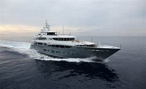 World Superyacht Awards 2013 Finalists Yacht Charter
