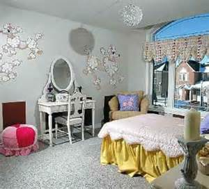 home interiors company decorating your bedroom with a theme home interiors