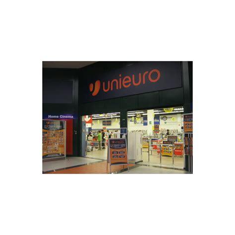 Unieuro Pavia negozio unieuro pavia orari e indirizzo