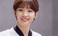 Park So Dam Husband, Height, Weight, Age, Boyfriend ...
