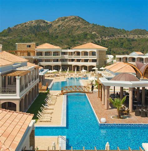la marquise luxury resort complex la marquise luxury resort complex hotel kalithea greece book la marquise luxury
