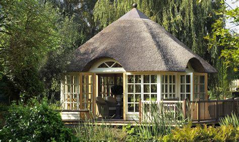 Garten Pavillon by Gartenpavillon K 246 Tter Pavillon Die Gartenpavillon