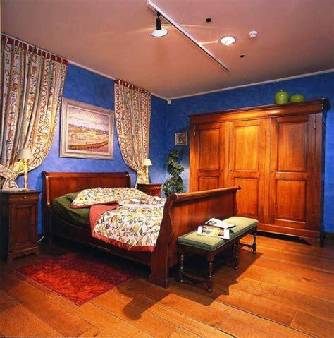 peinture meubles de cuisine chambre rustique photo 7 10 chambre rustique avec un