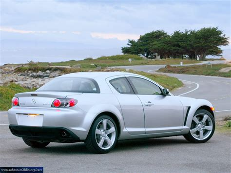 brand mazda car brand mazda rx 8 models wallpapers and images