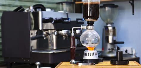 Then, turn the coffee maker back on, finish the brewing, and dump the full pot of vinegar and water. using white vinegar to clean coffee makers hint   Household hacks, Coffee maker cleaning, Coffee ...