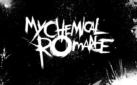 My Chemical Romance Wallpaper Hd My Chemical Romance Wallpaper By Kitkirkilkol On Deviantart