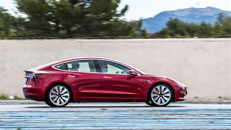 33+ Tesla 3 Model Reviews Gif