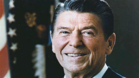 Actors Turned Politicians