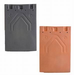 Tuile Plate Terre Cuite : tuile plate 20x30 huguenot imerys toiture belgique ~ Melissatoandfro.com Idées de Décoration
