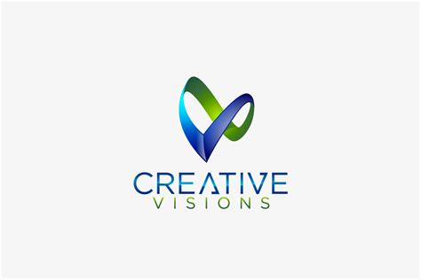 50 creative logo design exles by ramin nasibov 30 creative exles of logo design ideas seo