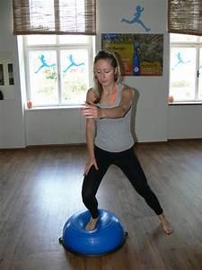 Posilov n trap zov ho svalu 3 nejůčinnějš cviky