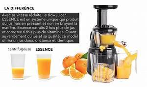Différence Entre Extracteur De Jus Et Centrifugeuse : extracteur de jus de fruits et l gumes homekraft ~ Nature-et-papiers.com Idées de Décoration