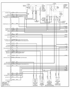 Pcm Wiring Diagram For 2007 Cobalt