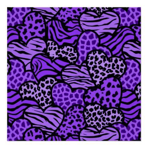 Animal Print Wallpaper B Q - pin pink giraffe print wallpaper pictures on