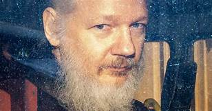 "Julian Assange has been subjected to drawn-out ""psychological torture"", a UN rights expert said Friday, accusing the United States, Britain, Ecuador and Sweden of ""collective persecution"" of the WikiLeaks founder…"