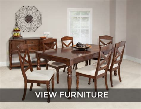 furniture stores matthews nc furniture world matthews nc mattress world nc 3682
