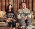 obscurendure: Review - Lars and the Real Girl (2007 - Dir ...