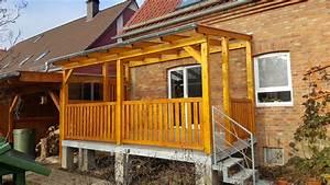 Terrasse Mit überdachung : terrasse balkon archive sauerland gmbh ~ A.2002-acura-tl-radio.info Haus und Dekorationen
