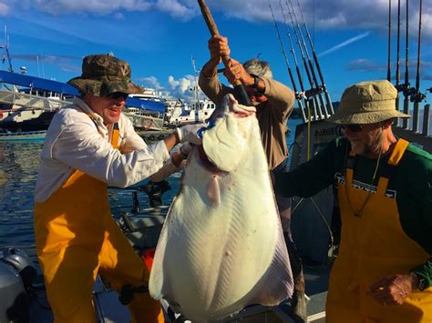 Ketchikan Boat Rental by Ketchikan Alaska Fishing Boat Rentals Alaska Self Guided