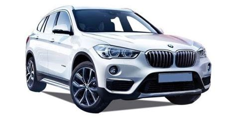 bmw  price check november offers images mileage
