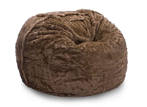 Lovesac Uk by Oversized Bean Bag Chair Supersac Miscellaneous Bean
