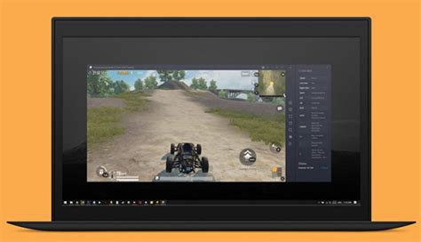 pubg mobile now works on your pc with an official emulator