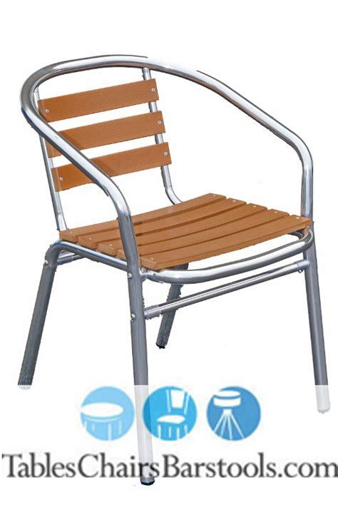 sale end of summer clearance bar restaurant furniture