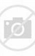 The Gunman (1952 film) - Wikipedia