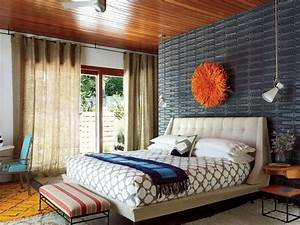 Mid century modern bedroom ideas photos and video