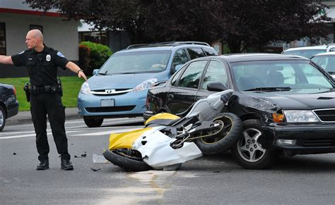 Fatal Motorcycle Accident Attorney - Dallas, TX ...