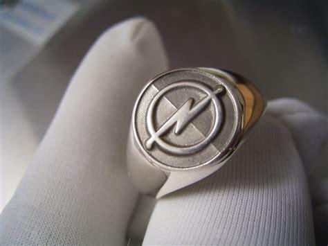 Opel Ring by Opel Ring
