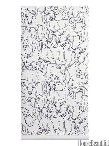 Animal Themed Wallpaper - animal themed wallpaper wallpaper white