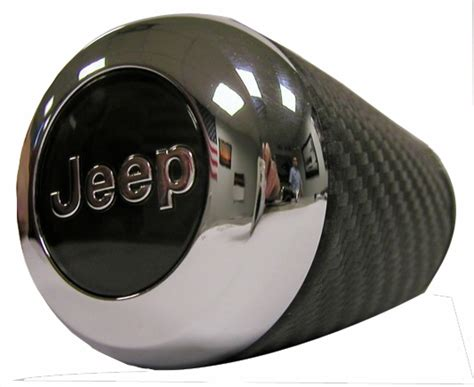 jeep shift knobs jeep shift knobs justforjeeps