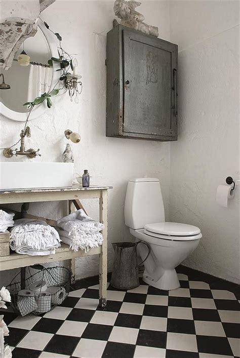 bathroom shabby chic ideas picture of shabby chic bathroom decor ideas