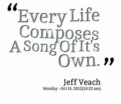 Quotes Song Quotesgram Famous Every Quote Relatably